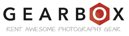 Gearbox: rent, try & buy awesome gear